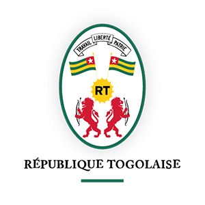 Republique Togolaise